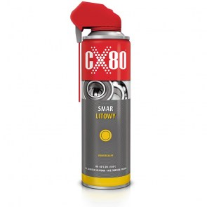 duospray 500 ml