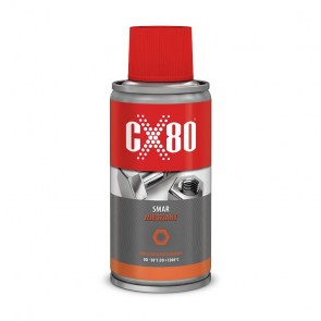 spray 150ml