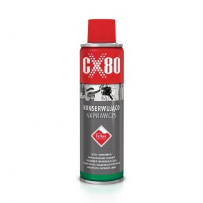 spray 250 ml