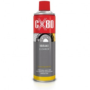 spray 500 ml